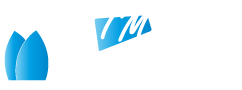 logo_tecnoati